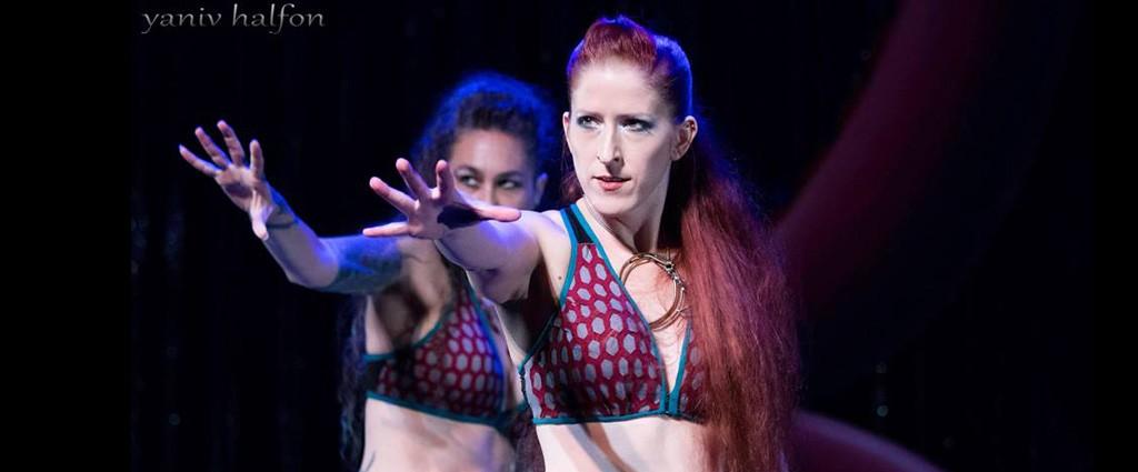 Photo of Sarah Unmata