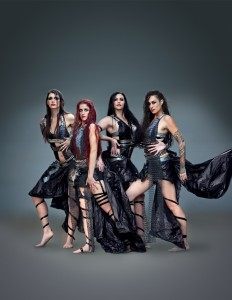 Fashion_promo