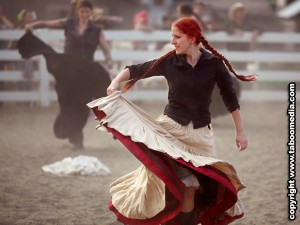 Rodeo_Skirts_S