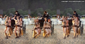 Rodeo_StagecoachSequence