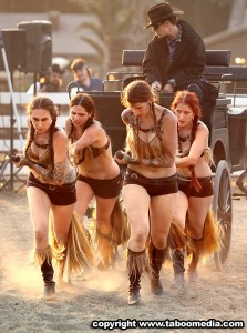 Rodeo_Stagecoach_Hard