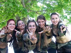 Soldiers_PostTF_Reach